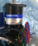 SANYO电机T511-012EL6