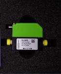 SENSIRION流量傳感器SLI-0430