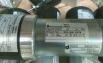 UNKER电机S71B4