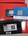 CAREL控制板Code:RITCUSR001