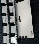 EWM整流器ME550/250-2SI-S