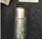 FRANKE電容器GMKP440-3-15