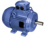 WEG电机W21-IE2-1.5KW-4P-B3