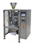 江蘇鹽城茶葉包裝機  種子包裝機  餅干包裝機