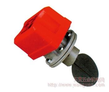 新型消防水泵结合器,手动火灾报警按钮,信号闸阀,信号蝶阀,水流指示器