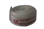 四川川消 消防器材 8-65-20 消防水带