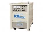 panasonic松下YD-350KR2�獗:�C