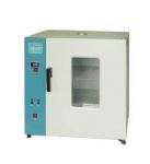 电热恒温鼓风干燥箱,烘干设备厂,实验室烘箱