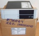 6ES7431-1KF00-0AB0正品询价