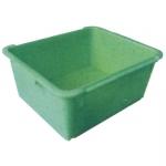 四川成都塑料周转箱 A箱