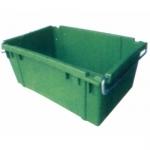 塑料工具及周转箱 A2箱