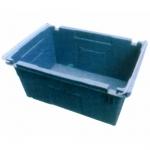 塑料箱 YP60N箱