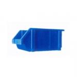 四川成都塑料零件盒 组立式零件盒 组立式1塑料零件盒