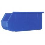 塑料零件盒 背挂式零件盒 背挂式1