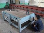 淮安焊接平板1500x3000 淮安焊接工装平板2000x4