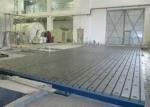 厂家现货直销焊接平板 各种型号焊接平台