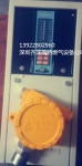 深圳SOF厂家液化石油气SST-9801B可燃气体报警器