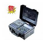 成都MS5215数字高压绝缘电阻测试仪