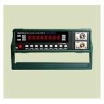 成都智能頻率計  MS6100 華儀儀表