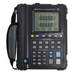 成都多功能过程校准仪 MS7212 华仪仪表