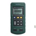成都MS7220 熱電偶校準儀  華儀儀表