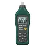 成都接觸式/非接觸式轉速表MS6208A/B 華儀儀表