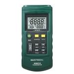 成都MS6511/MS6514数字温度计