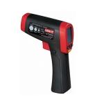 红外测温仪 UT302C