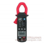 成都MS2002A迷你交流電流鉗形表 鉗型表總代理