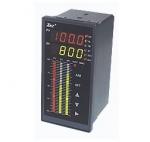 四川XWP-NT805/NT815/NT825系列智能PID