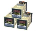 東崎XWP20系列智能溫度變送器/隔離器/配電器