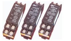 XWP30系列小型溫度變送器/隔離器/配電器 低價格
