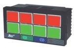 成都XWP-X803系列八回路閃光報警控制儀 壽命長
