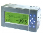 XWP-VPR系列一體式多功能綜合儀表 物美價廉