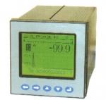 XWP-SSR系列基本型無紙記錄儀 工藝精湛