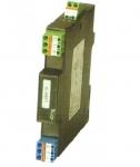 四川XWP5041系列現場電源配電信號輸入安全柵