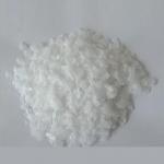 鞍山片碱 工业氢氧化钠 含量99% 批发价供应