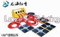 LHQD型气垫搬运车 龙升气垫搬运车价格 北京