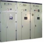 TBBF分组投切高压并联电容器