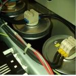 RHBW型風力發電補償濾波電容器