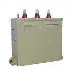 RHBY原型低壓并聯電容器 C型