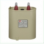 RHCX型消弧線圈電容器 A型