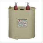 RHCX型消弧线圈电容器 A型