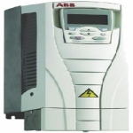 ACS550变频器