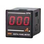 DHC8P 系列 數字電壓電流表