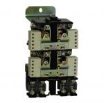 成都正泰蜀南電氣CZ0系列直流接觸器
