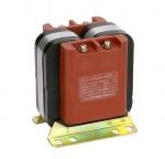 成都正泰蜀南电气JDZ6-1型电压互感器