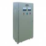 成都正泰蜀南電氣XJZ1系列自耦減壓起動控制箱