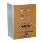 成都正泰蜀南电气ZLK-10、11、12 系列转差离合器控制