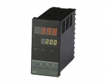DHC3T-D 智能溫控儀